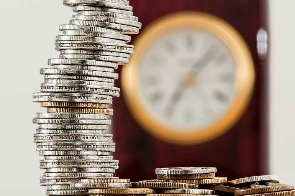 coins-currency-investment-insurance-128867.jpeg
