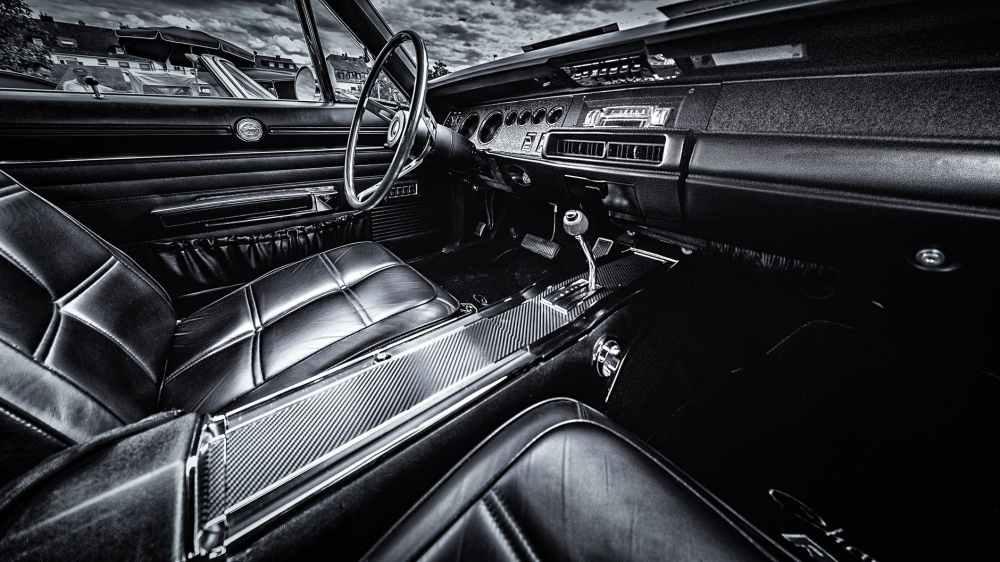 auto automobile automotive black and white